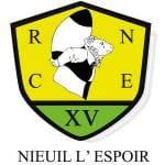 RC NieuilL Espoir