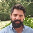 Sébastien Jaureguy