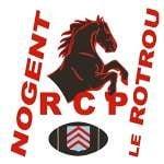 RCP Nogent Le Rotrou