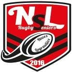 Nsl Rugby