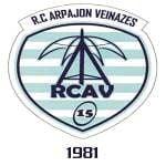 RC Arpajon Veinazes
