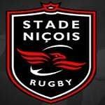 Stade Nicois