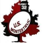 US Montestruquoise