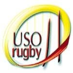 US Orléans Rugby