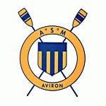 Association Sportive Mantaise