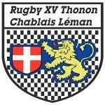 RC Thonon Chablais Leman