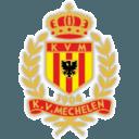Yellow-Red KV Mechelen