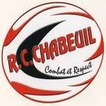 Rugby Club Chabeuillois