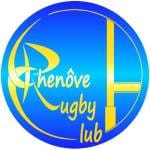 Chenove Rugby Club