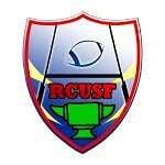 Rugby Club Union Sportive Forges Les Eaux