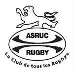 As Rouen Universite Club