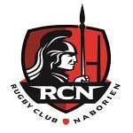 RC Naborien