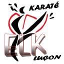 Ecole Luconnaise de Karate