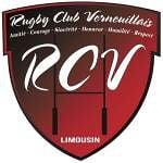 Rugby Club Verneuillais