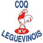 Coq Leguevinois