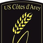 US Côtes d'Arey Rugby