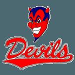 Devils de Bron Saint-Priest