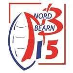 Nord Bearn Xv