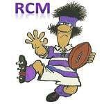 RC Montbron