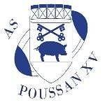 Association Sportive Poussan XV