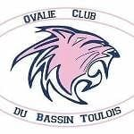 Ovalie Club Du Bassin Toulois