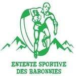 Entente Sportive Baronnies