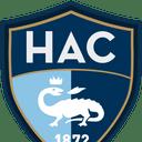 Le Havre AC Féminines