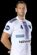 Danijel Vukicevic