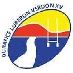 Durance Luberon Verdon Xv