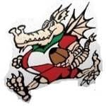 Rugby Olympique Club Chantilly (ROCC)
