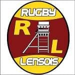 Rugby Club Lens Lievin