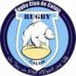 Amicale Du Rugby Calaisien