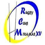 RC Miramas