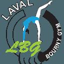 Laval Bourny Gym