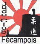 Judo Club Fecampois