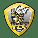 Villenave HBC