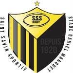 Saint Savin Sportif