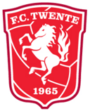 FC Twente '65