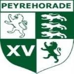 Peyrehorade Sports