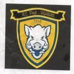 Rugby Club Viganais