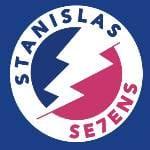 Stanislas Sevens