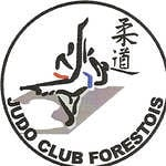 Judo Club Forestois