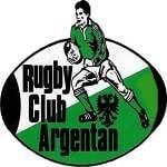 RC Argentan