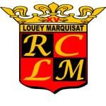 Rugby Club Louey Marquisat