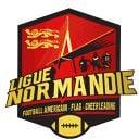 Sélections de Normandie de Flag