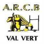 Athletic Rugby Club Baillargeois Du Valvert