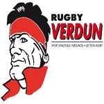 SA Verdunois