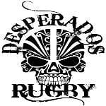 Desperados Rugby Club