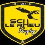 SC Le Rheu
