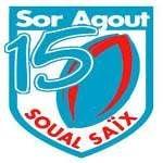 Sor Agout Xv Senior M - Excellence B